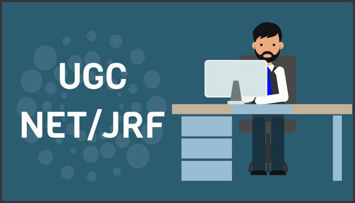 UGC Net Hindi Coaching in Lucknow,Best Coaching For UGC NET Hindi Subject