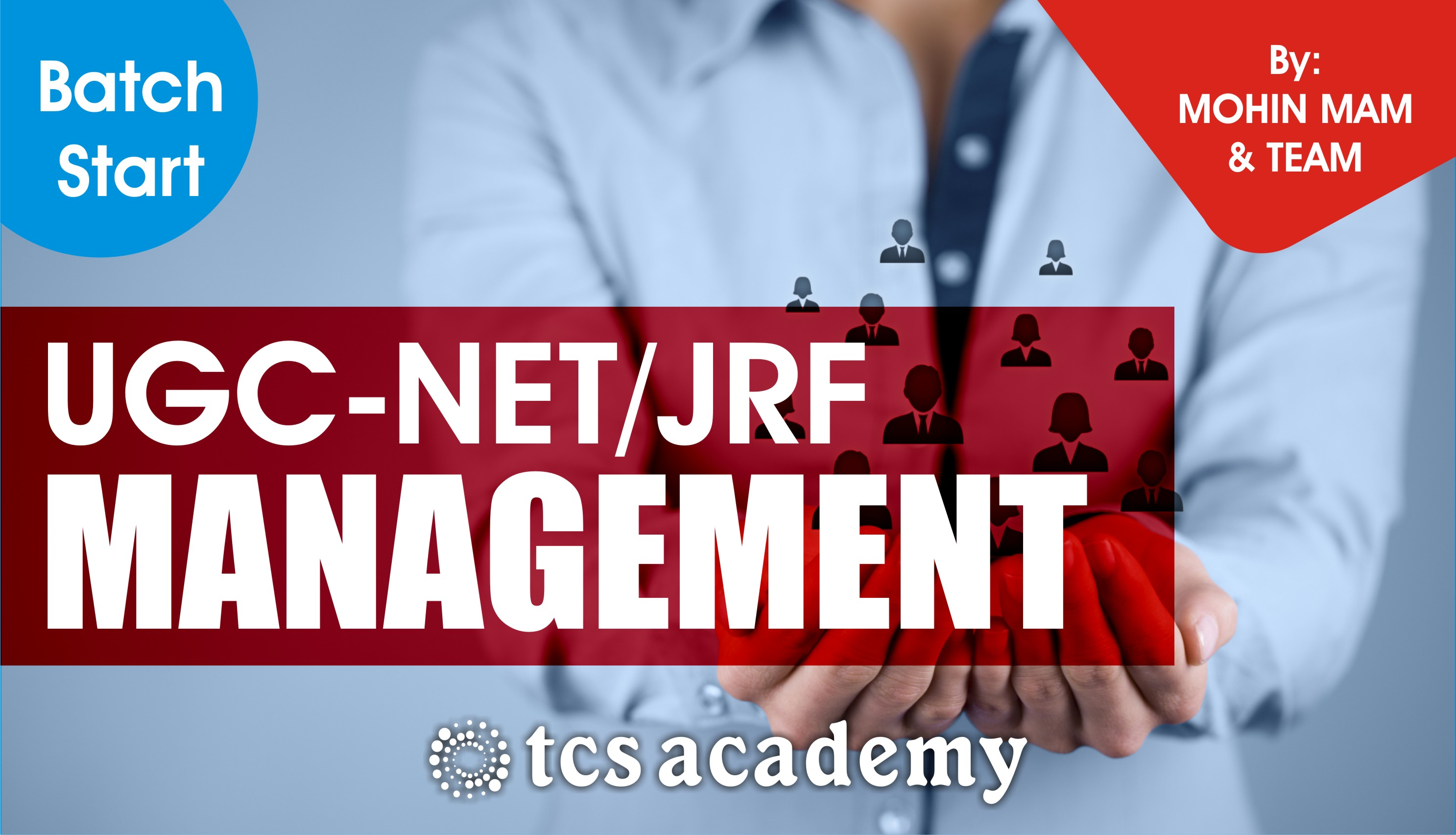 UGC NET/JRF » tcs academy | TET Coaching in Lucknow