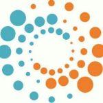 tcs academy logo
