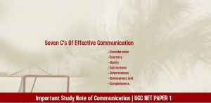 7c-of-effective-communication-1024x503