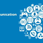 communication study material for ugc net exam