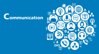 communication study material for ugc net exam
