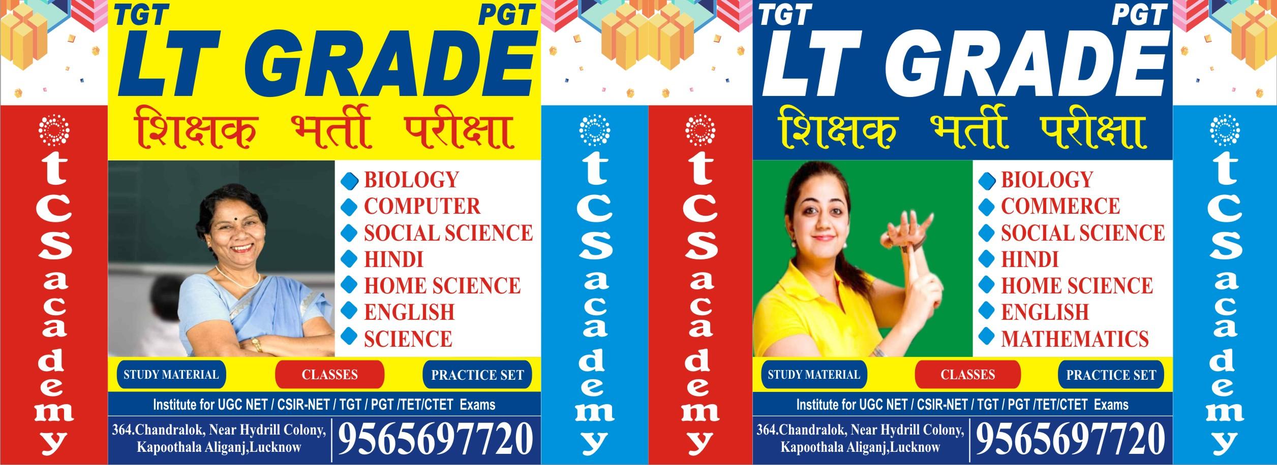 Ugc net exam study material for commerce subject