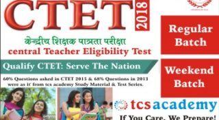 Best CTET Coaching Classes in Lucknow