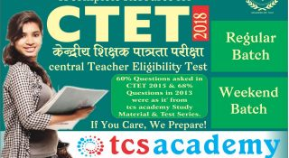 CTET Coaching in Lucknow,Best CTET Coaching in Lucknow