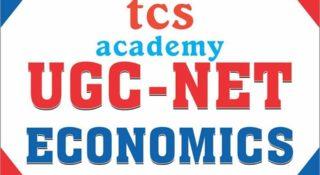 UGC Net economics coaching in Lucknow