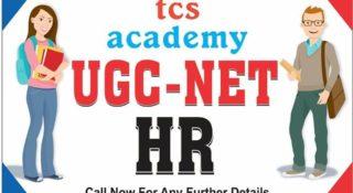 UGC NET Human Resource Management(HRM) Coaching, UGC NET HR Coaching net HR HRM Coaching