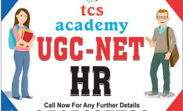 UGC NET Human Resource Management(HRM) Coaching, UGC NET HR Coaching net HR HRM Coaching
