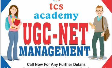 UGC NET Management Coaching in Lucknow, Best Coaching for NET Management net management coaching