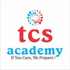 UP Khand Siksha Adhikari Coaching : UP BEO Coaching TCS ACADEMY
