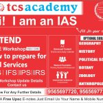 Best IAS PCS coaching in Lucknow