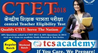 Best Ctet Coaching in Lucknow/ Ctet Coaching in Lucknow.