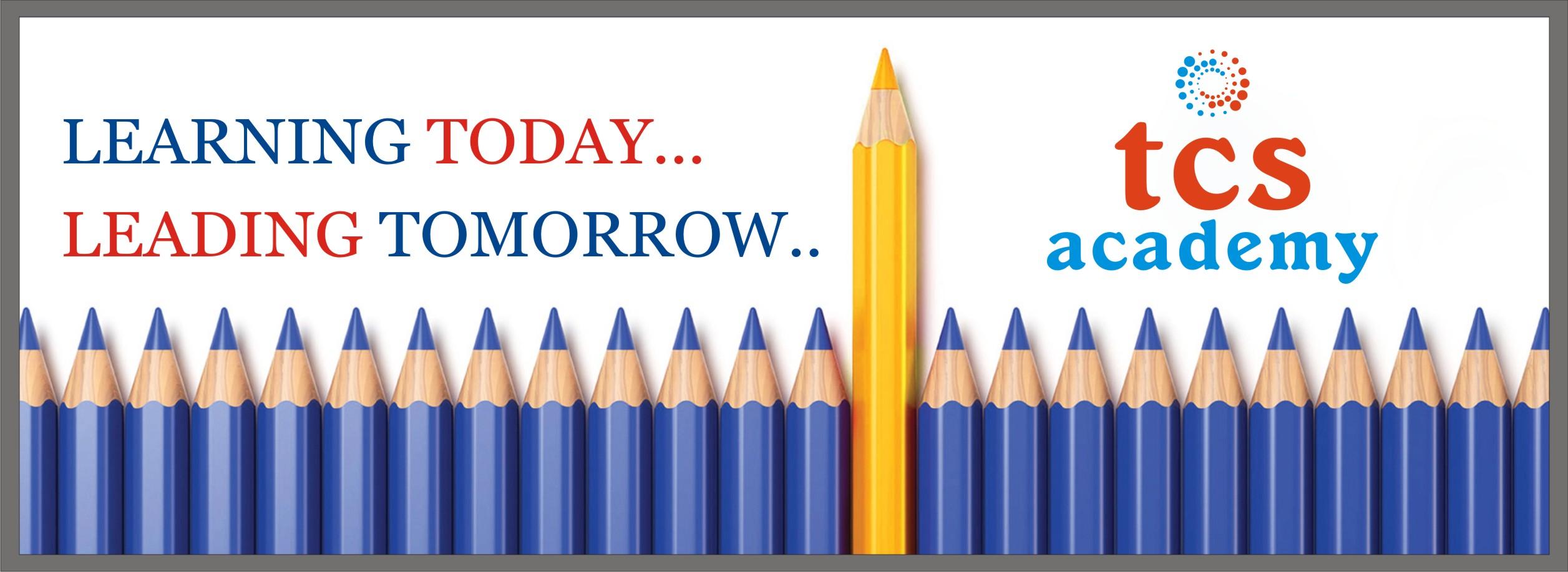 CTET Coaching in Lucknow ,TET Coaching in Lucknow,UGC Net Coaching