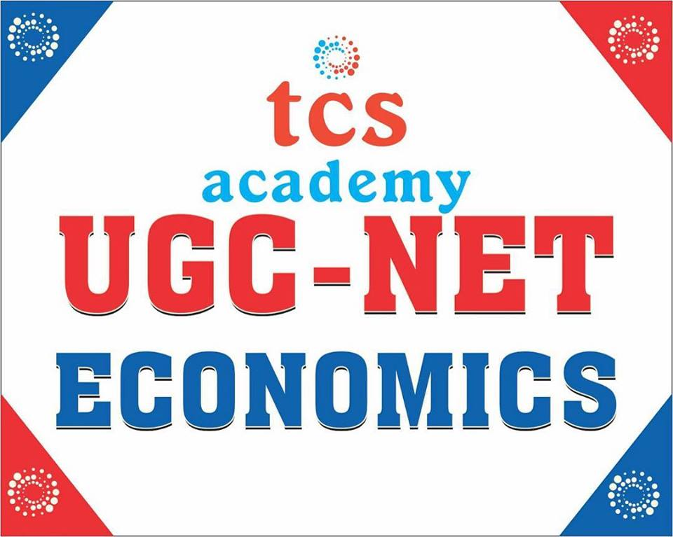 UGC Net economics coaching in Lucknow